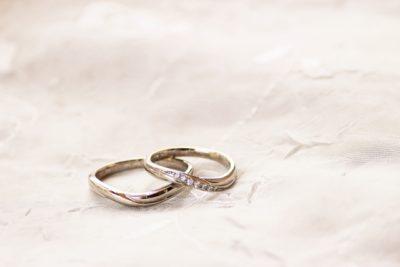 「結婚をすること」と「『幸せな』結婚をすること」の違い②