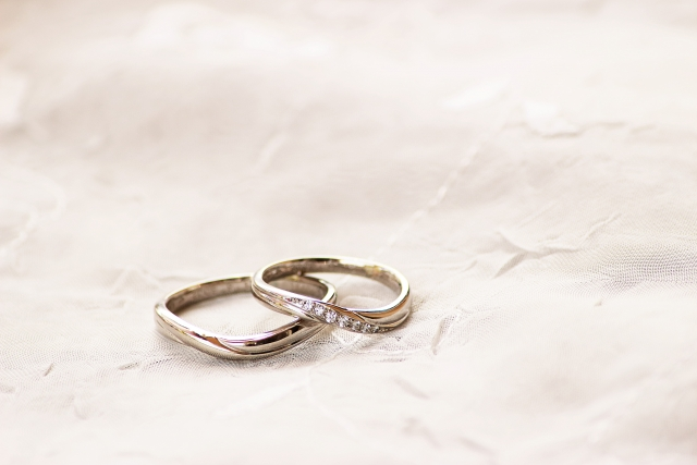 「結婚をすること」と「『幸せな』結婚をすること」の違い①